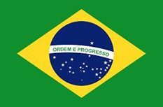Brazil reschedules hearing for US$6.2bn intercity railways PPP