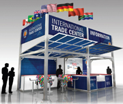 Attention CONEXPO-CON/AGG Exhibitors: 5 Resources You Need to Effectively Engage Your International Customers
