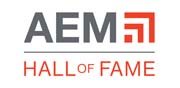 Game-Changers Wanted: Nominate an Equipment Industry Leader to the AEM Hall of Fame