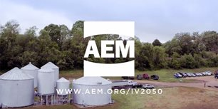 AEM Leads Rural Broadband Discussion on Capitol Hill