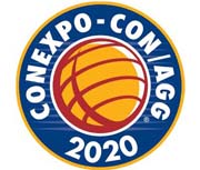 Connect With Your Customers: Share CONEXPO-CON/AGG's Free eBook