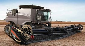 More Tools Available to Track Latin America Ag Product Sales
