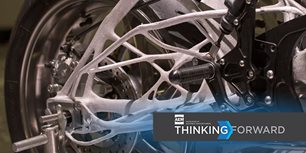 Ep. 10 - How A.I. is Changing the Way Manufacturers Innovate, with Autodesk's Bryce Heventhal