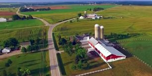 VIDEO: Innovation, Technology Seen as Key to Rural Infrastructure