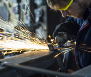 Five Things Manufacturers Should Know About Workforce Development