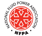 National Fluid Power Association Showcases Latest Fluid Power Research for Off-Road Vehicles at IFPE 2020