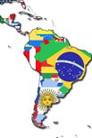 South America updates project portfolio