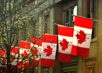 Canada grants AEM request for extension of regulation deadline