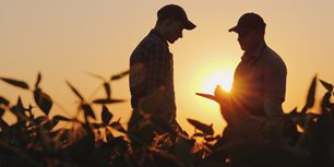 Make a Connection and Help Prepare a New Generation of Ag Leaders