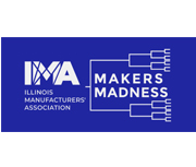 AEM Members Compete in 'Makers Madness'