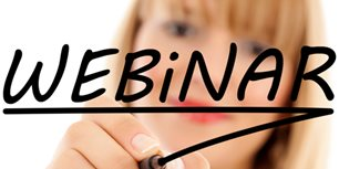 Free Webinars Focus on What's New, Tips for Success
