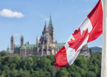 AEM launches Canada Working Group