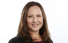 AEM's Megan Tanel Joins Board of Newly Formed Exhibitions and Conferences Alliance (ECA)