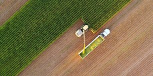 AEM Advises USDA's Ag Innovation Agenda