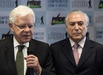 Temer advised to cut size of Brazil's upcoming infra concessions