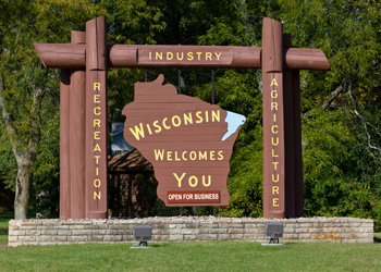 $1 billion shortfall for Wisconsin roads