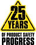AEM Product Safety Conference Underscores Manufacturers' Commitment to Safety