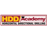 AEM Supports and Sponsors Horizontal Drilling Academy