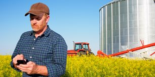 Mobile Technology in Ag: Is Safety Content Next?