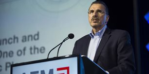 Building Momentum: AEM Announces Strategic Goals and Priorities