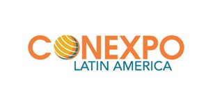 Share the Technology of Tomorrow at CONEXPO Latin America's Technology Pavilion