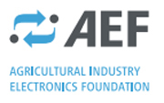 Manufacturers Tackle Ag Electronics Challenges at AEF 'Plugfest'