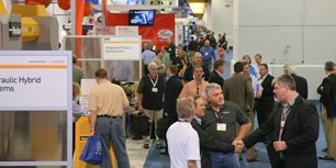 Save the Date: CONEXPO-CON/AGG and IFPE 2020 Exhibitor Meeting