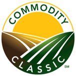 Manufacturers Drive 'Biggest Ever' Commodity Classic