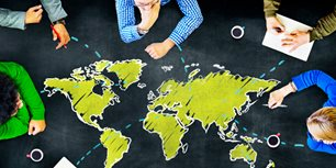 Global Experts Work to Retain Market Access