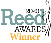 AEM Wins a Reed Award for Behind Every Product Video Series