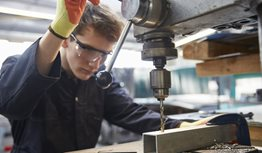 How to Get the Most Out of a Workforce Apprenticeship Program