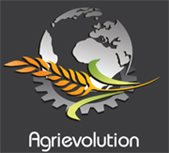 Agrievolution Alliance Strengthens Global Industry Support