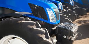 Agree to Disagree: What Ag Equipment Dealers, Manufacturers Think about Inventory