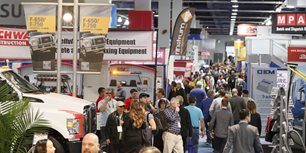 Top 10 Tips for Successful Exhibiting