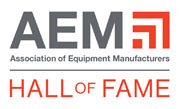 Don't Delay: Submit AEM Hall of Fame Nominations by June 12