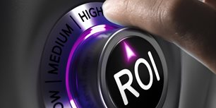 You CAN Measure Trade Show ROI – Just Try It!
