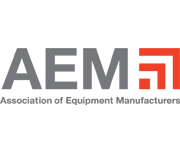 AEM Welcomes New Member Companies