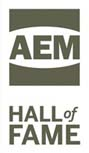 Nominations for 2017 AEM Hall of Fame Now Accepted