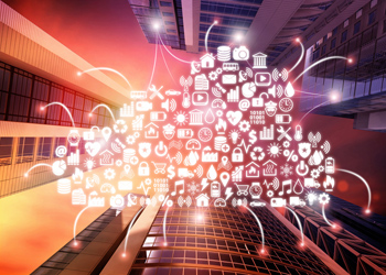 IoT propelling Fourth Industrial Revoluition