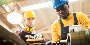 How to Motivate the Millennial Workforce in Manufacturing