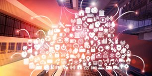 IoT Propels Next Revolution: Are You Ready?
