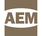 AEM Members Honored With Statistics Outstanding Merit Awards