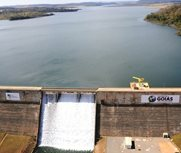 Only 4% of Brazil's dams inspected - report