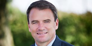 The Secret to Closing the Skills Gap in Manufacturing