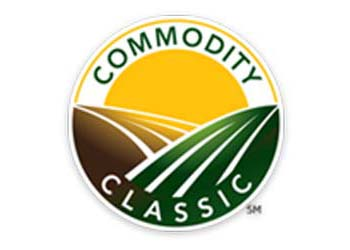 AEM & Commodity Classic renewing partnership