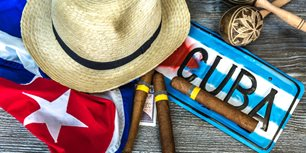 Quick Poll: Tell Us Your Interest in Cuba Business Opportunities