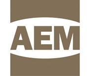 AEM Works to Develop Braking Standard, Ag Lighting and Marking Guide