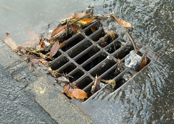 AEM has launched new sewer cleaner marketing statistics programs