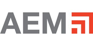 AEM and ASHCA Partner in Providing Safety Resources