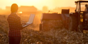 Ag Equipment Technology Adoption Insights: Understanding the End User Journey